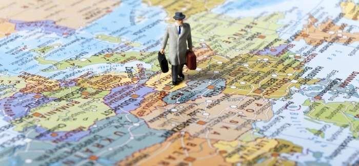 该不该离职出国读书?职场前辈告诉你该想清楚的2大关键