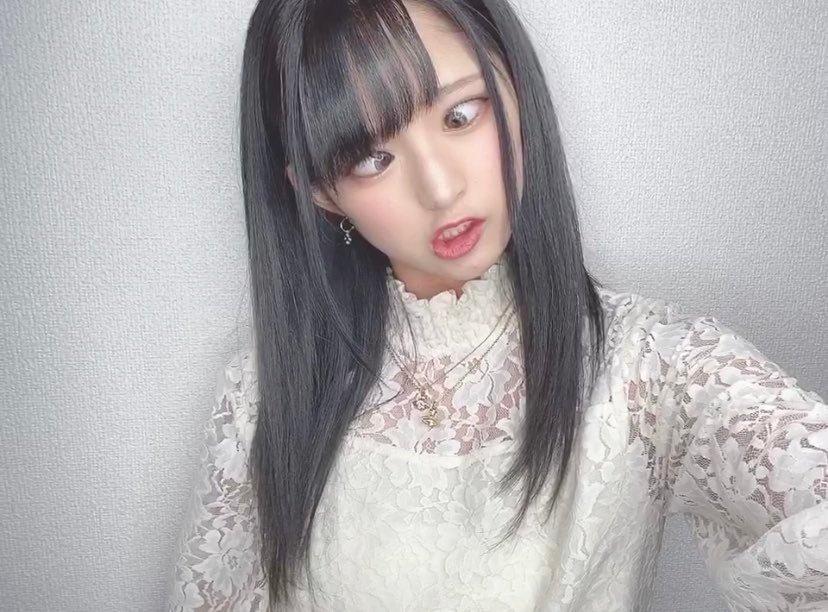 nagisa_micky 1253201152159580162_p0