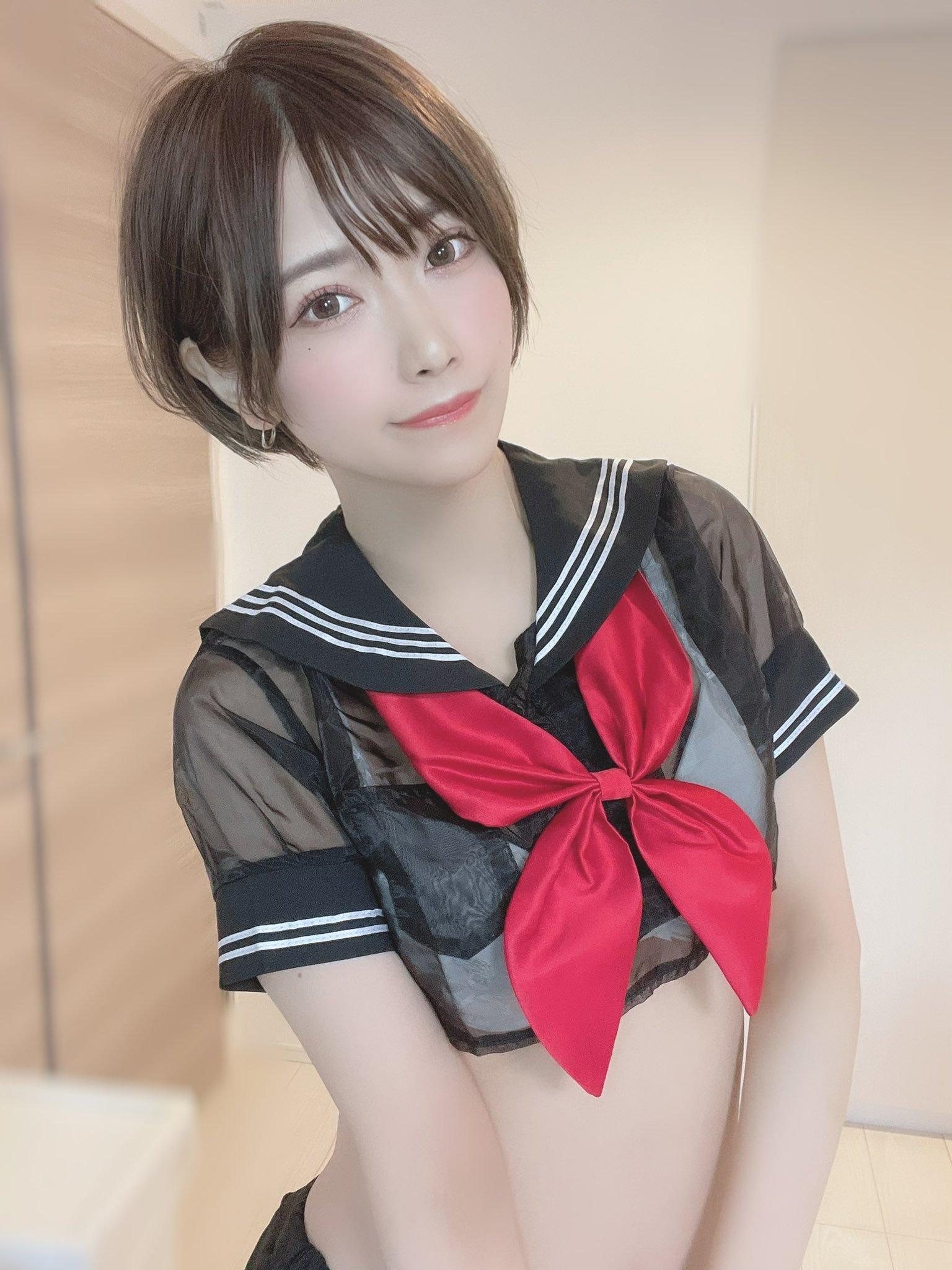 mashironano_ 1379413496840945668_p0