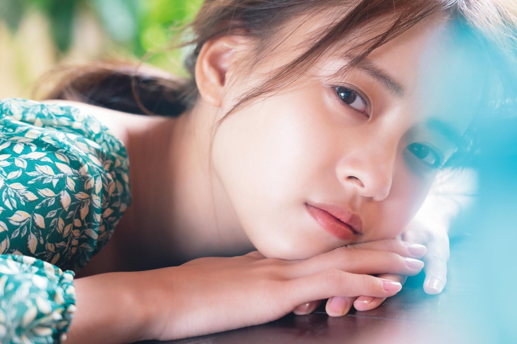 今田美樱-WEEKLY PLAYBOY 2021年第二十四期  高清套图 第56张