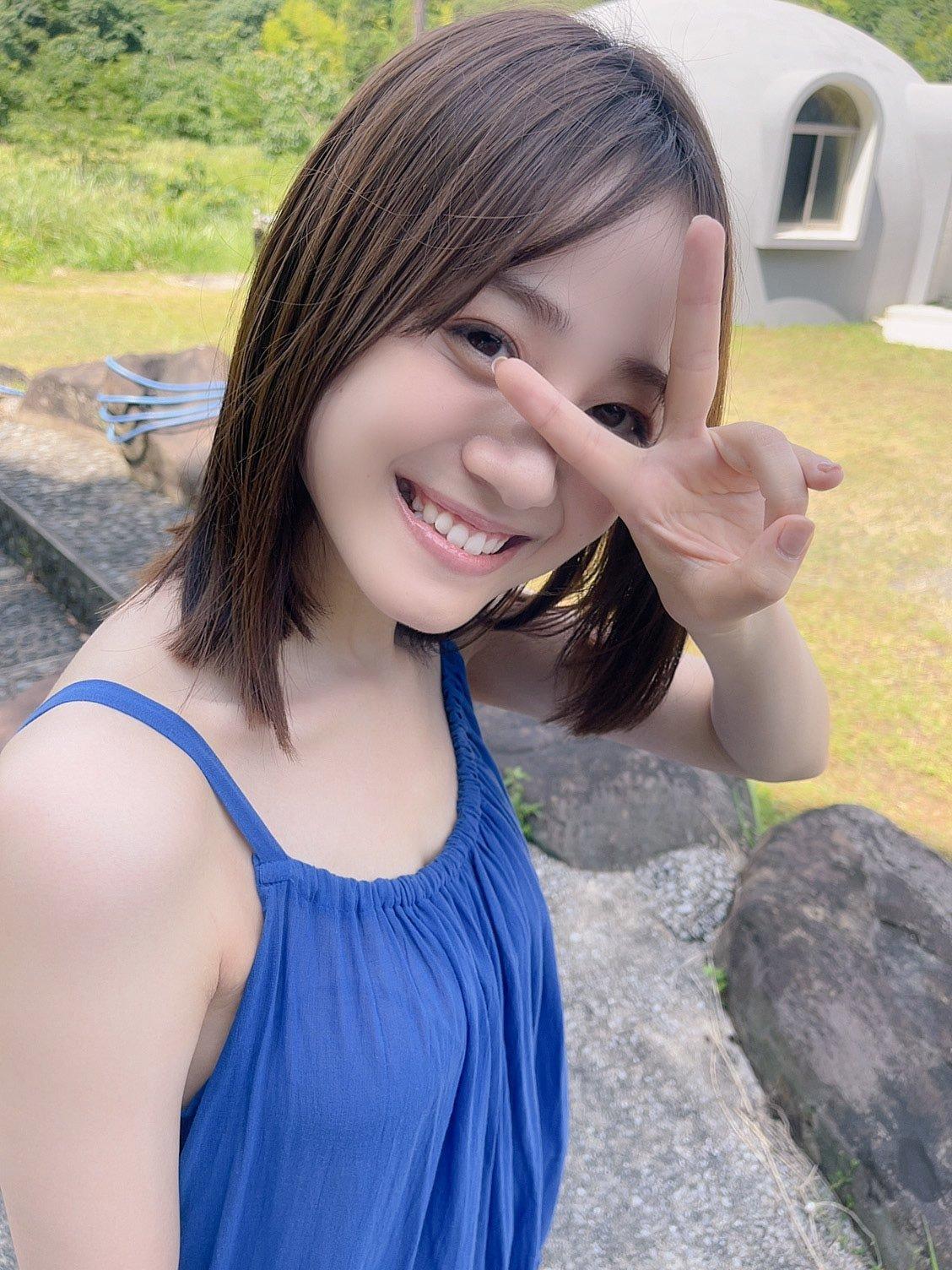 itomiku_mogmog 1427189986328150022_p0
