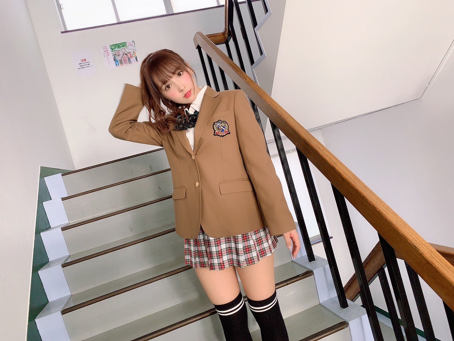 yua_mikami 1185123137865703424_p2