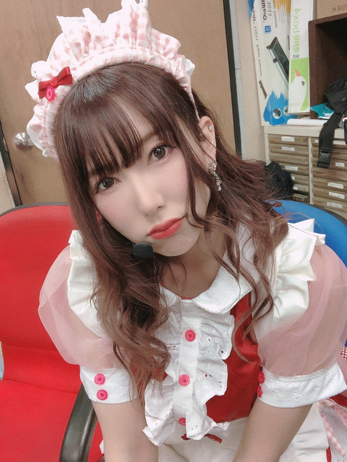 hatano_yui 1188022218313199616_p0