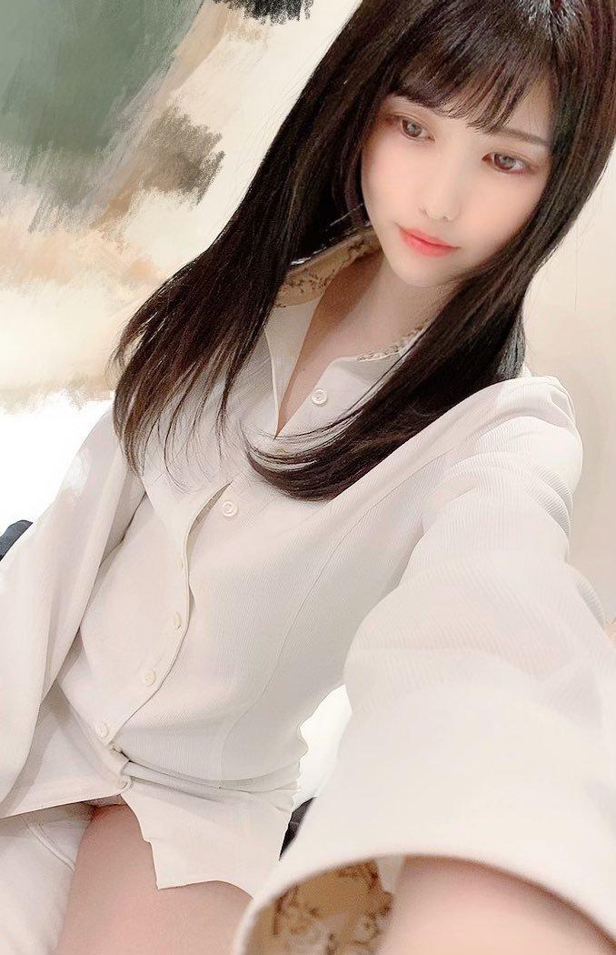 aiga_mizuki 1244988598635515905_p0