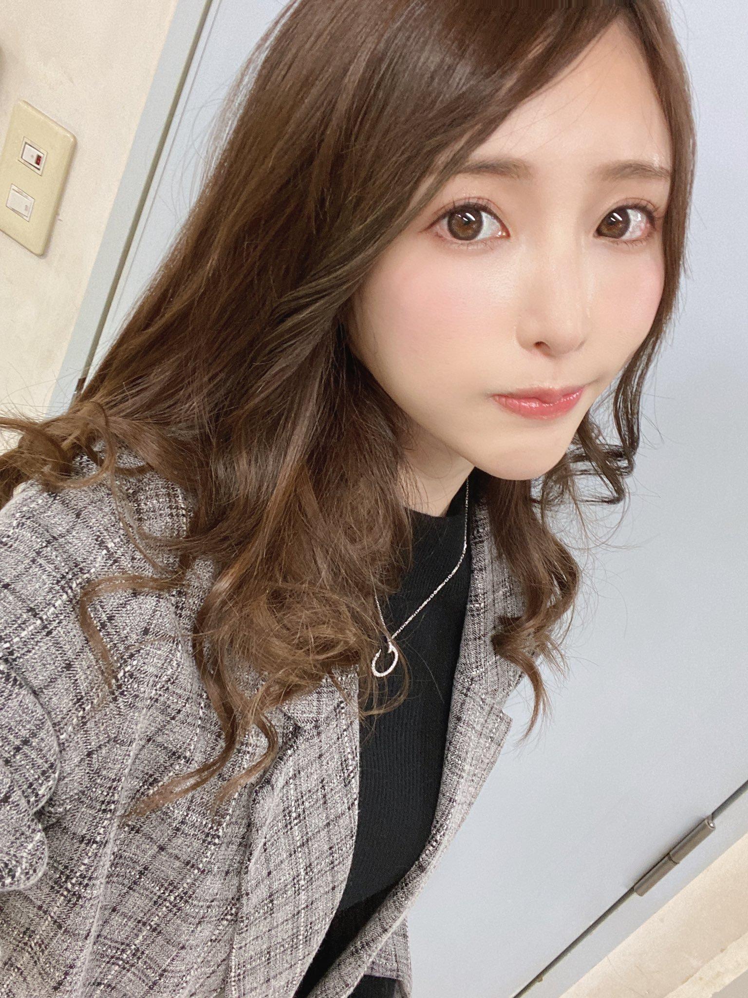 内衣写真 No.7
