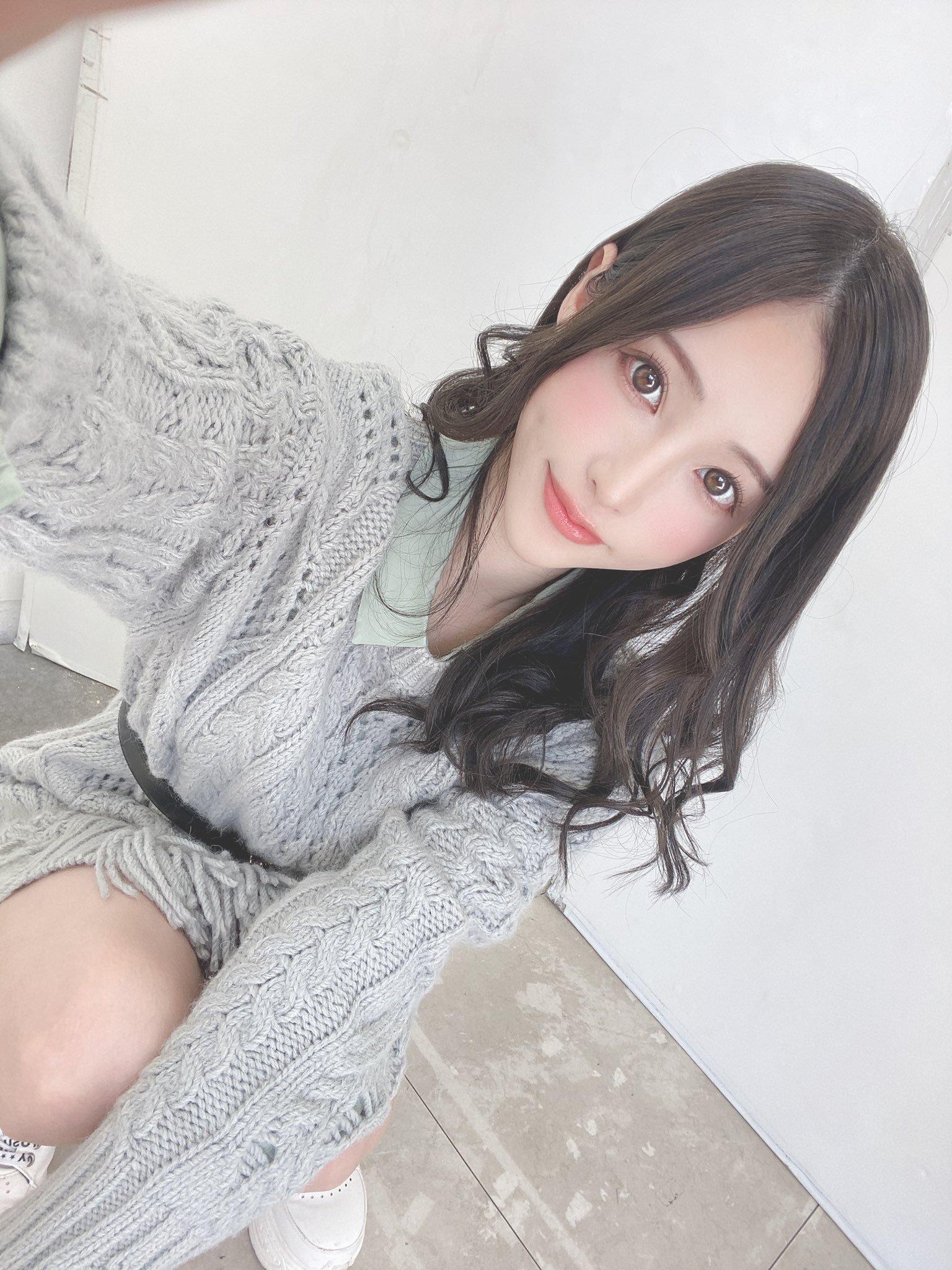 内衣写真 No.21