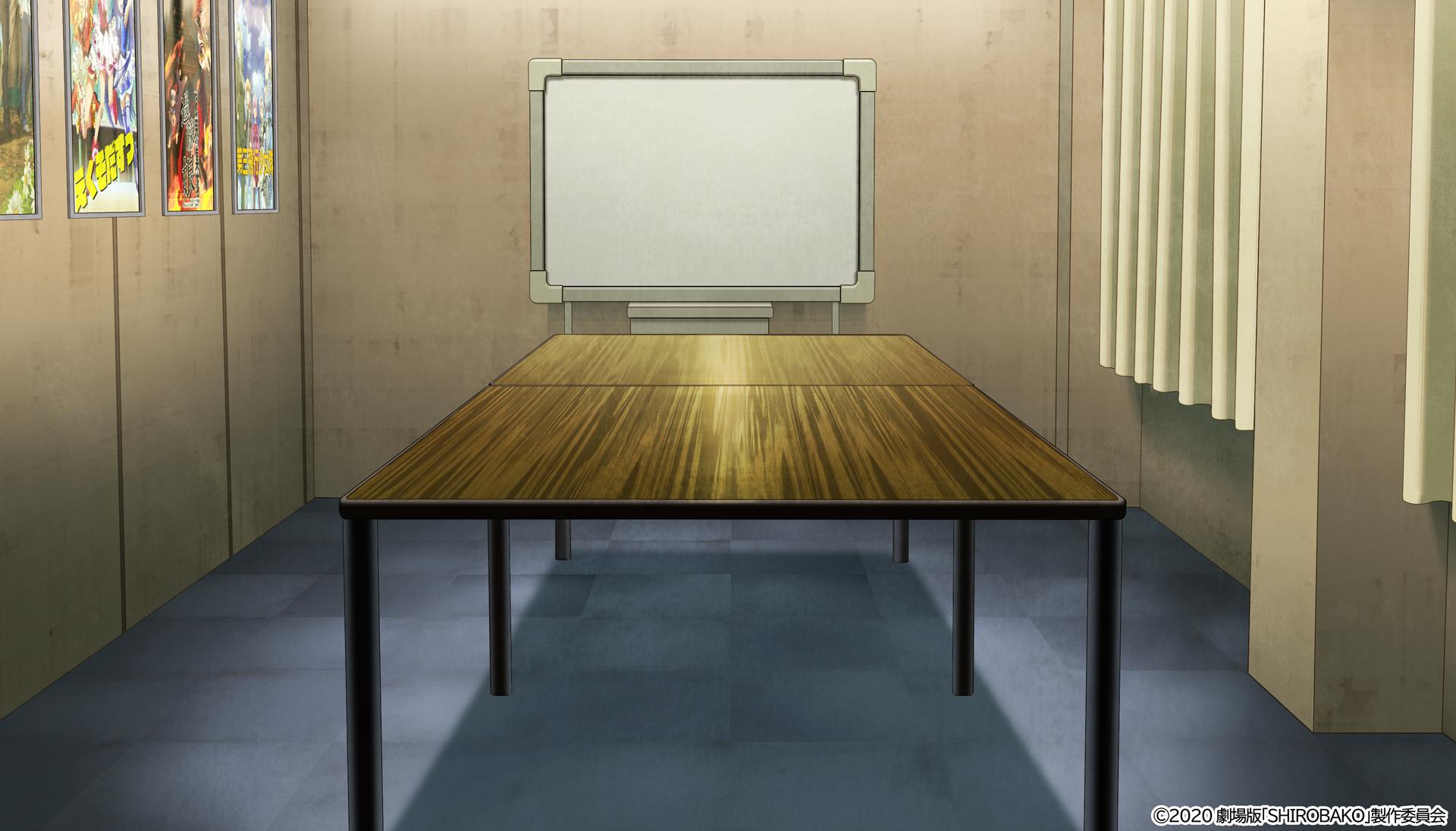 shirobako_anime 1248536202556239872_p0