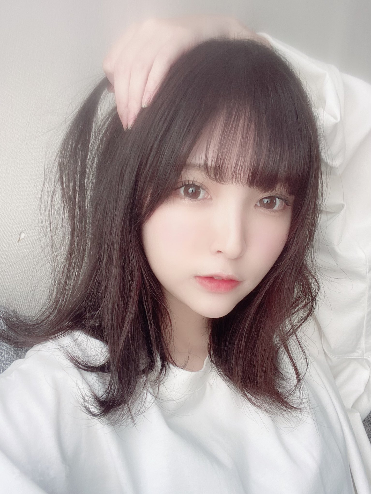 naosuzumoto 1260192808536649729_p0