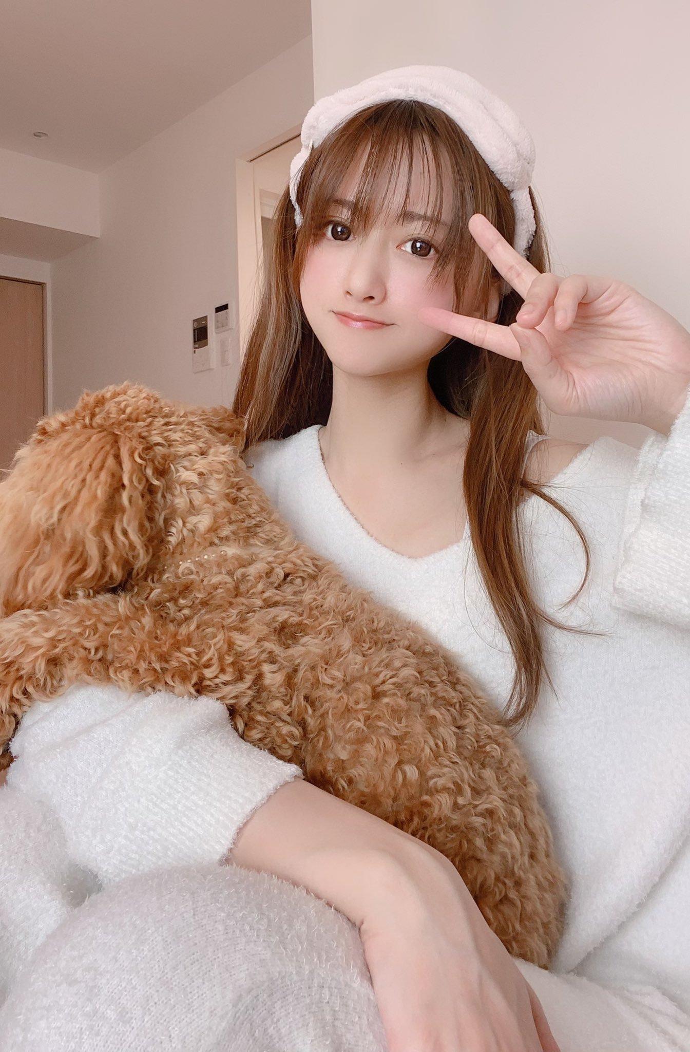 airi_kijima 1259142864077914112_p2