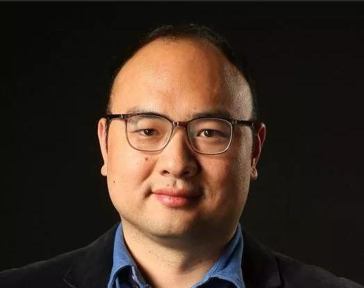 罗布乐思开发者关系副总裁 段志云