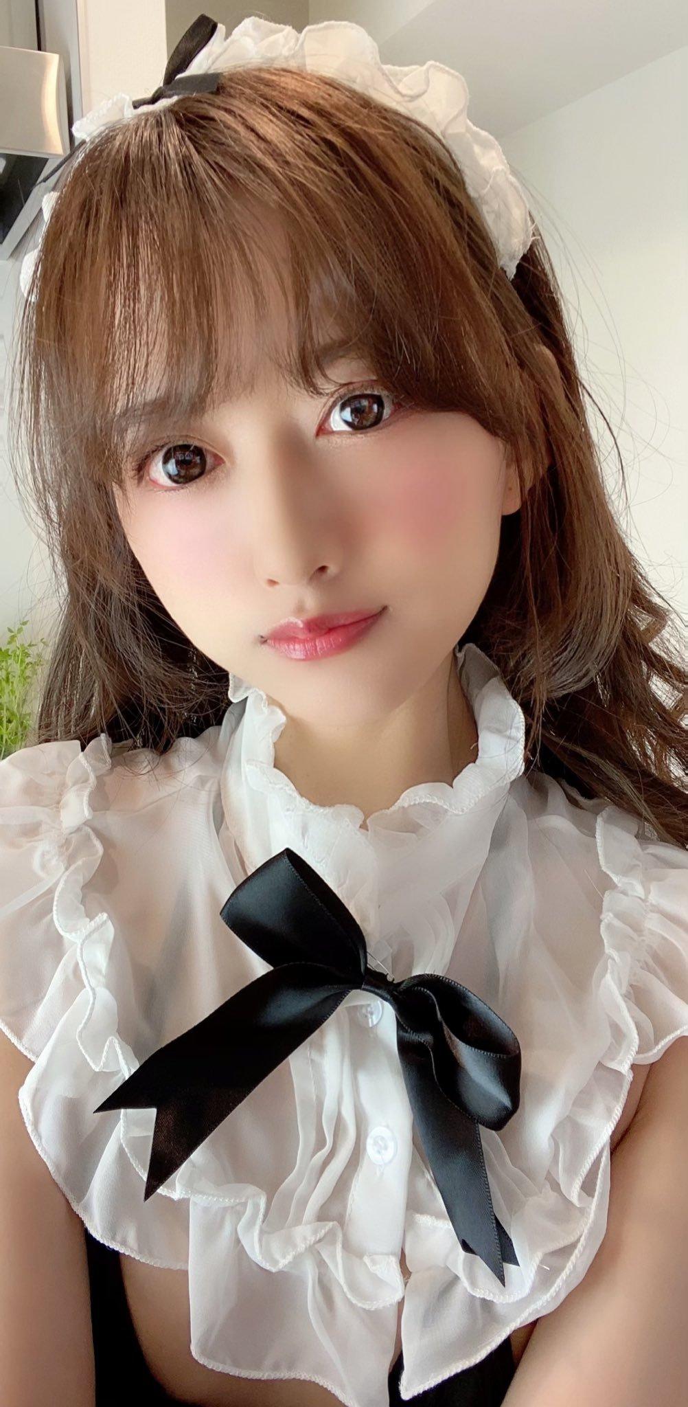 airi_kijima 1267425820705869824_p0