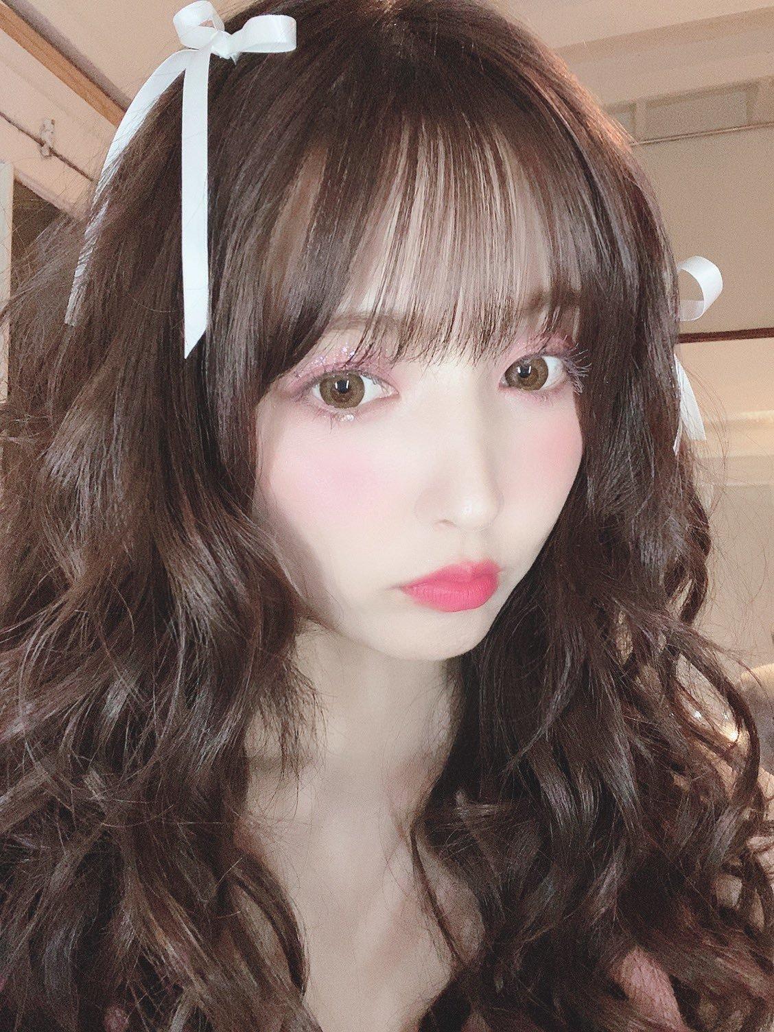yua_mikami 1268773845286006784_p1