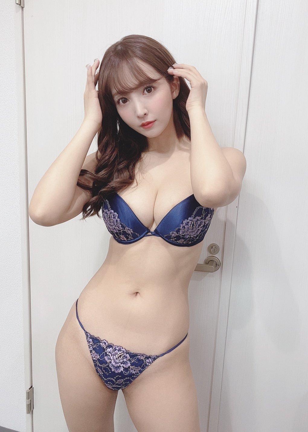 yua_mikami 1273105226879426562_p0