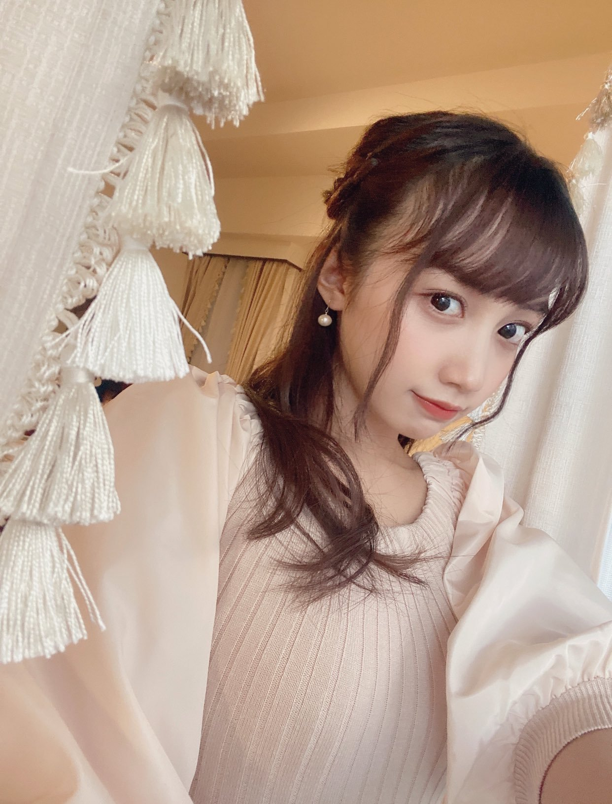HikariKuroki_ 1267578603090309121_p0