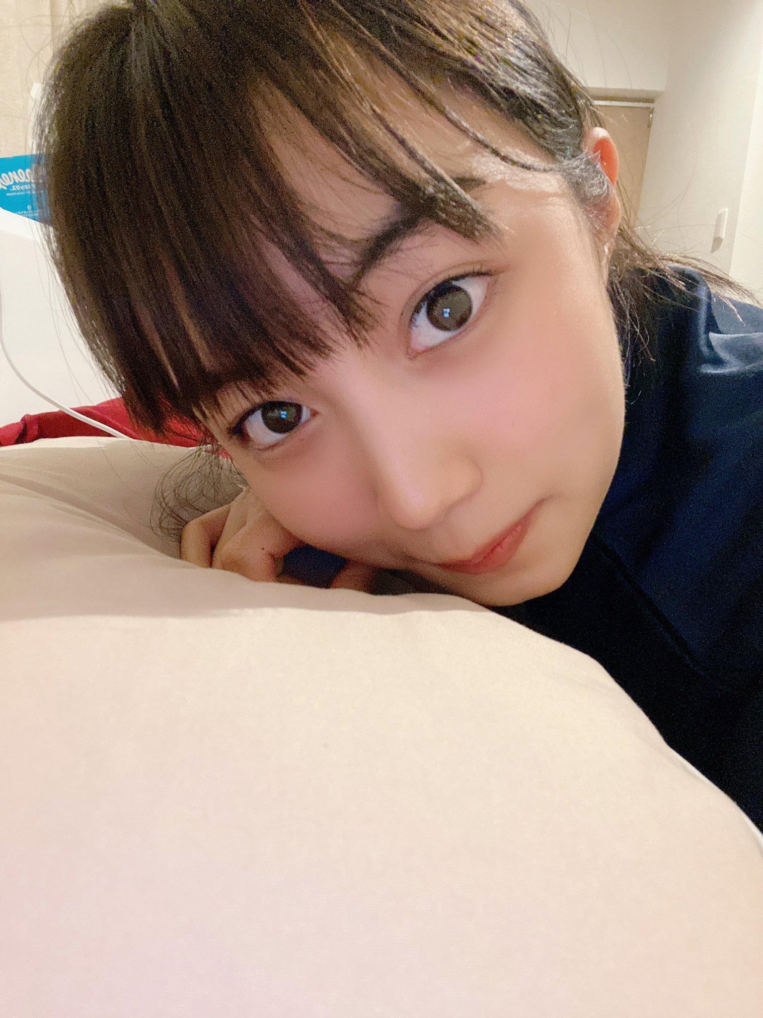 HikariKuroki_ 1270717334370414595_p0