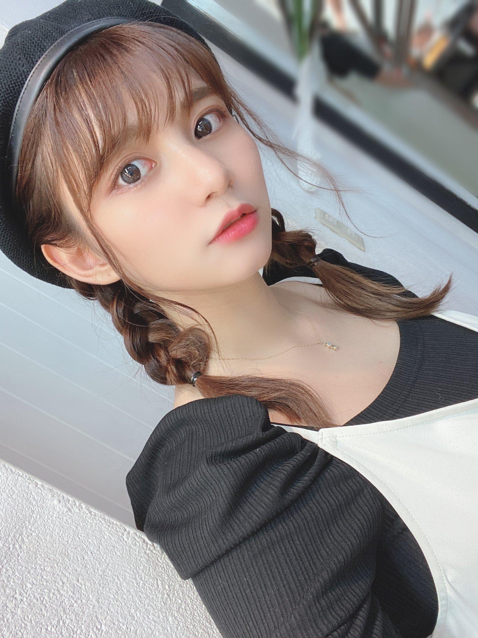 pon_chan216 1272440369322450945_p1