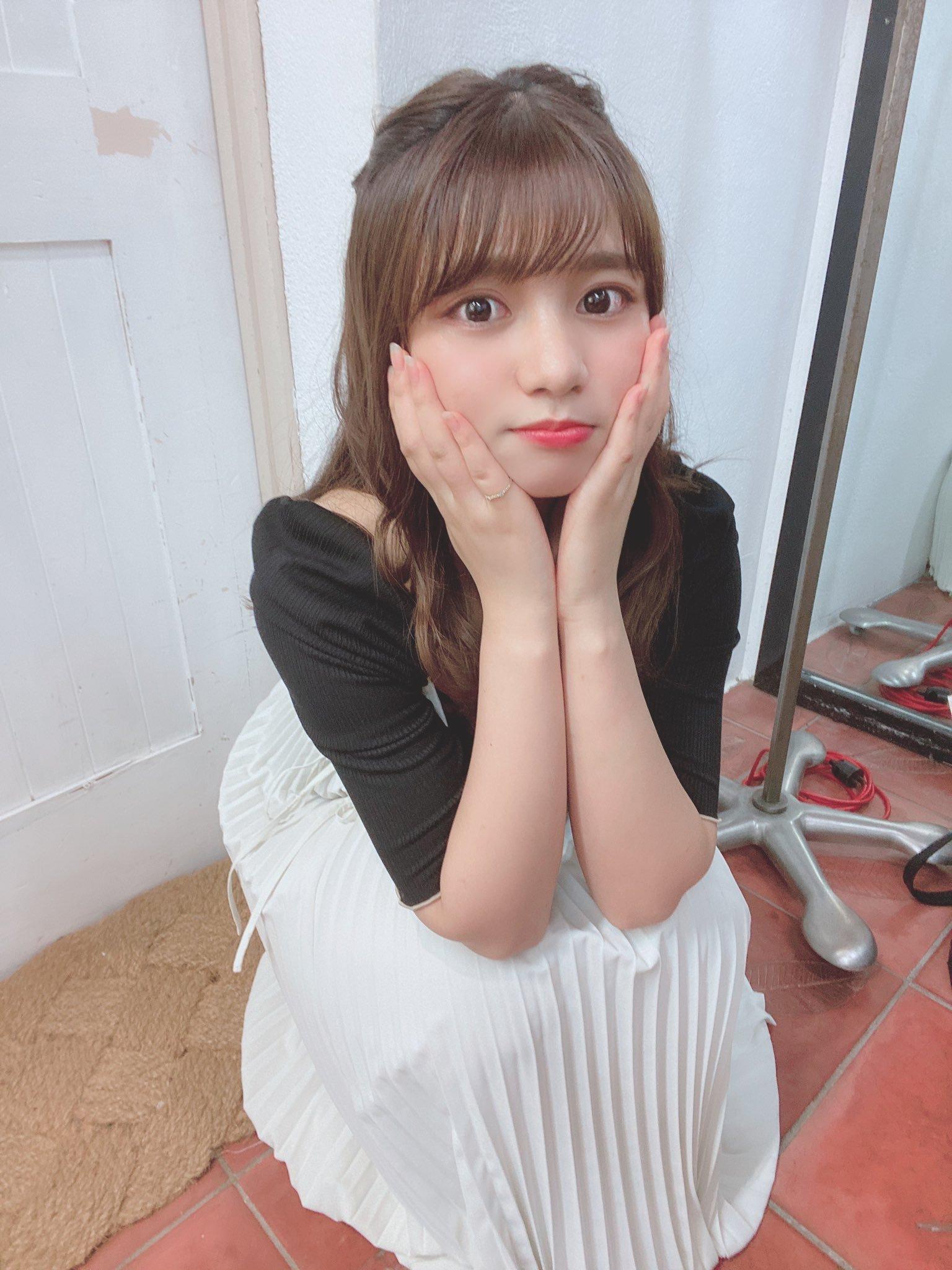 pon_chan216 1272820933565091841_p0