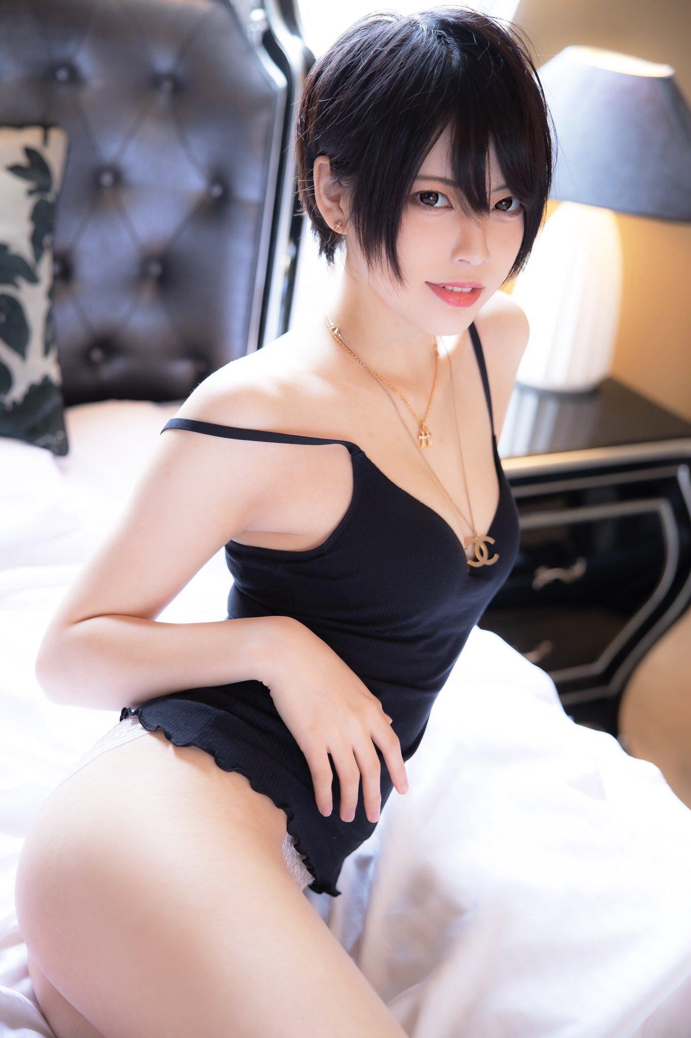 HiroPhotoLife 1277946001626550273_p1