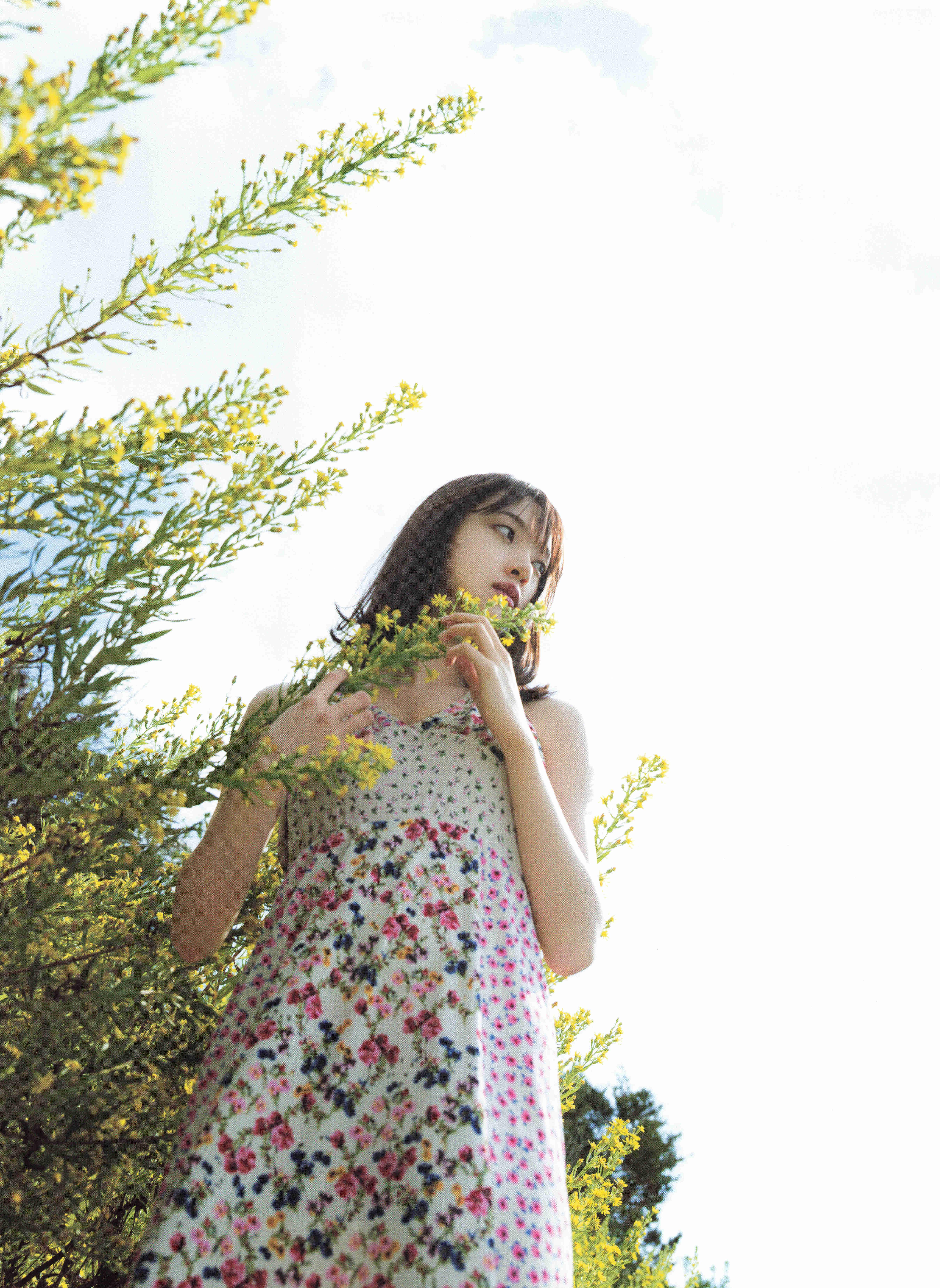 堀未央奈 写真集 052