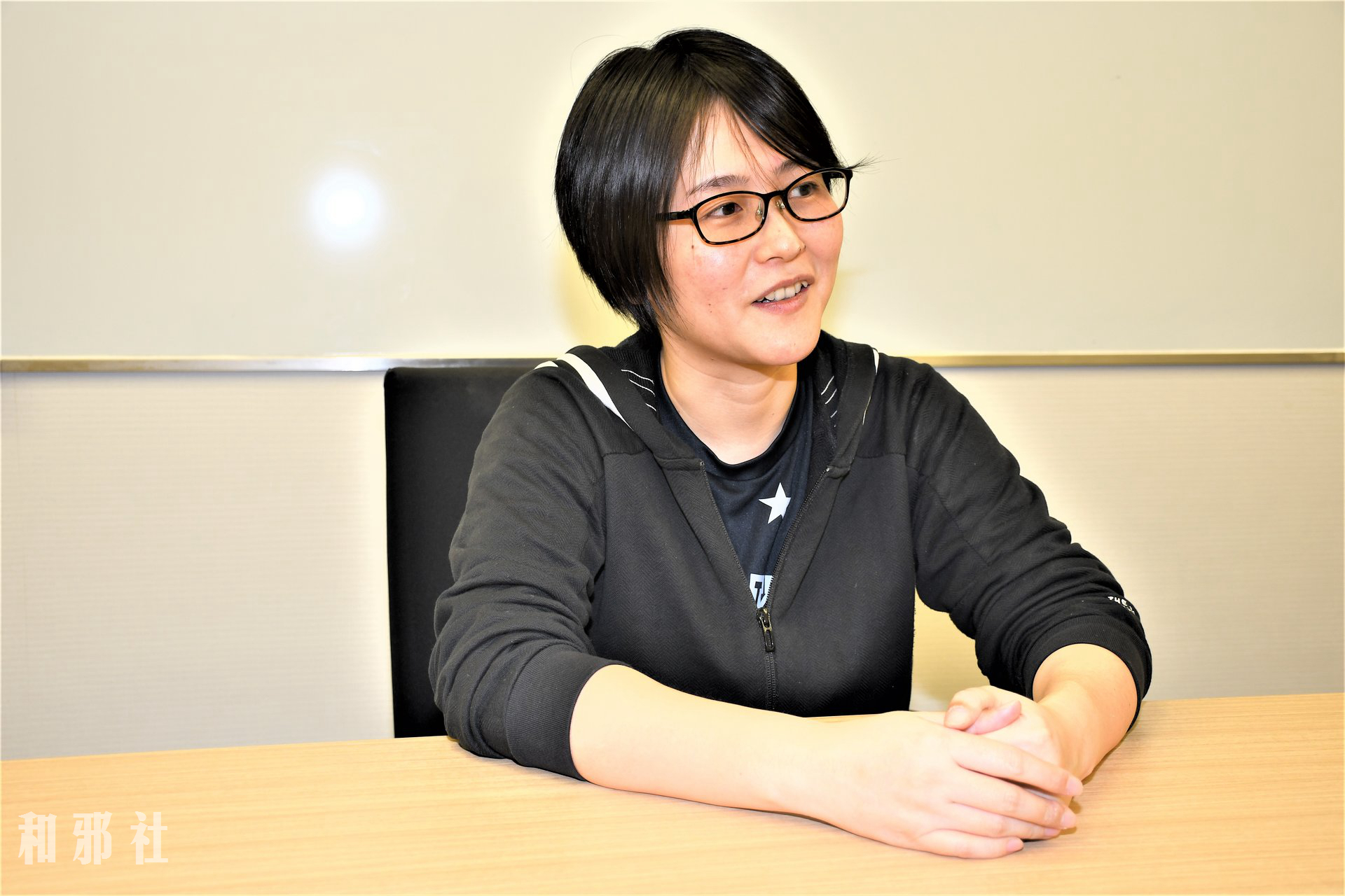 西位輝実 奈飞 中国资本 动画产业