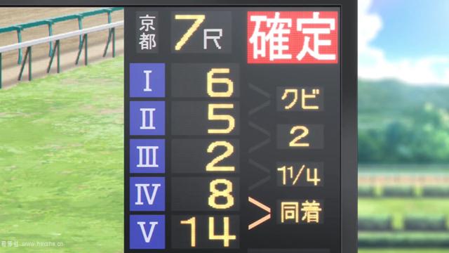 TVアニメ「神様になった日」第1弾アニメPV.mp4_000046.425