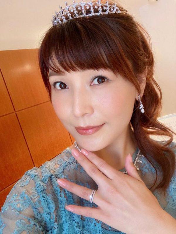 GINZA DIAMOND SHIRAISHI