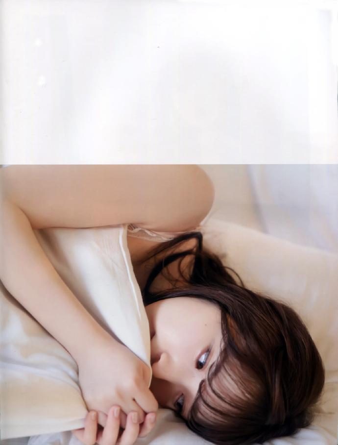 豊田萌絵 写真集 moEmotion_和邪社29