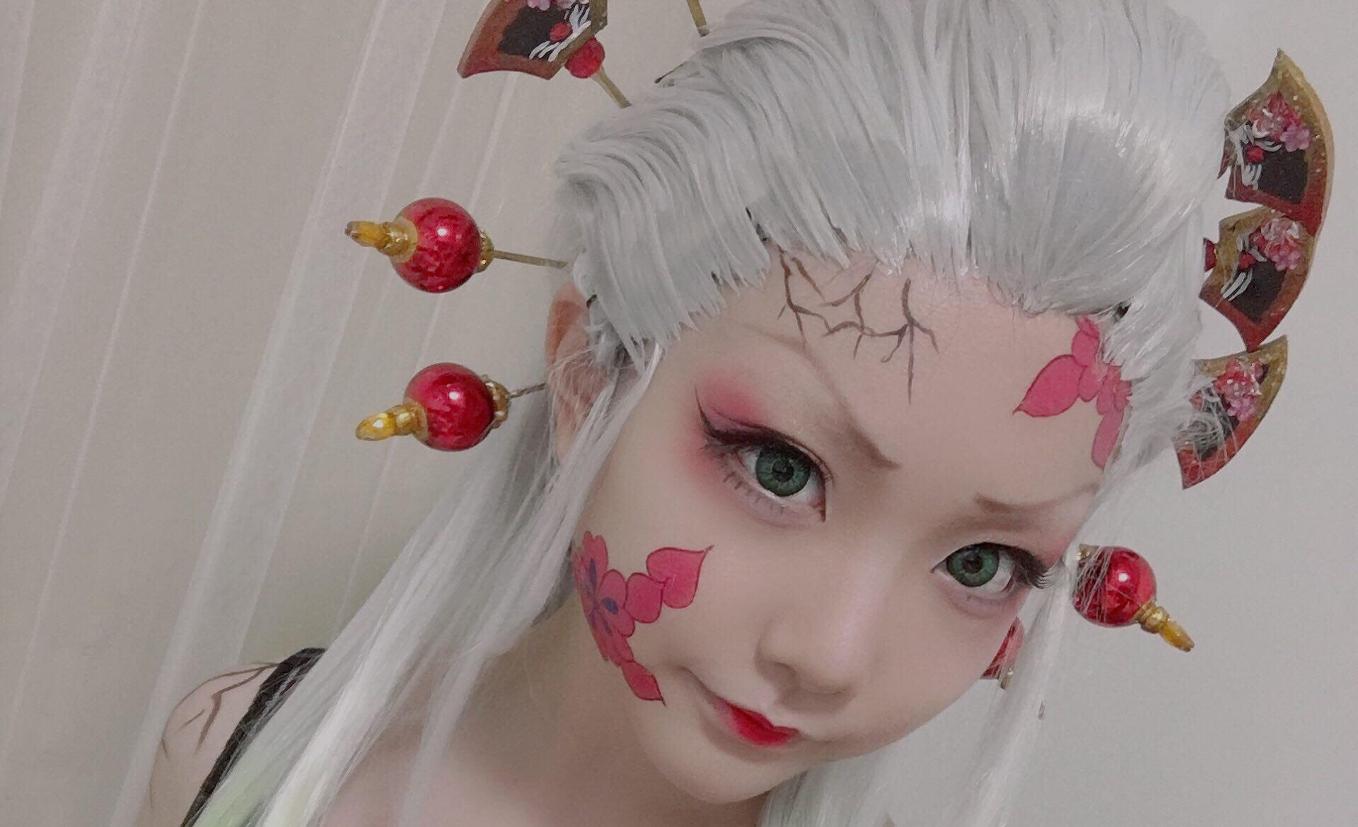 kuren_chan 1319954632987213824_p0