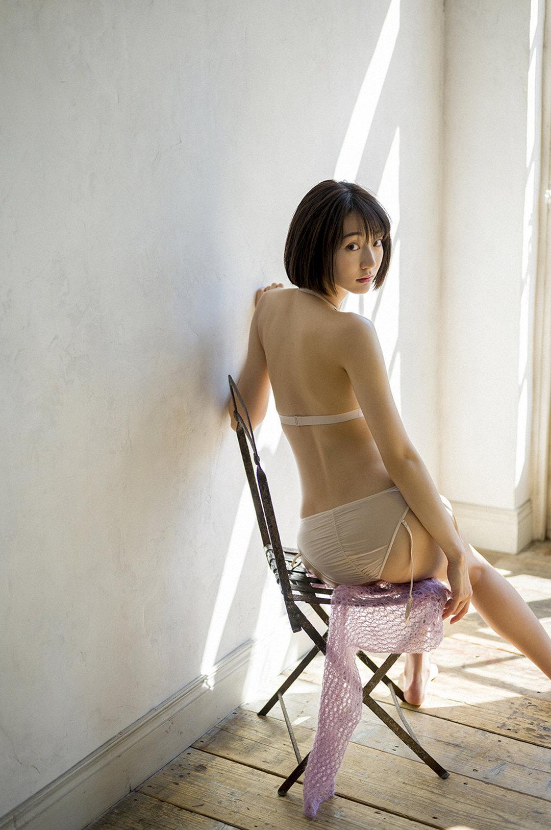 武田玲奈_202012100127_2