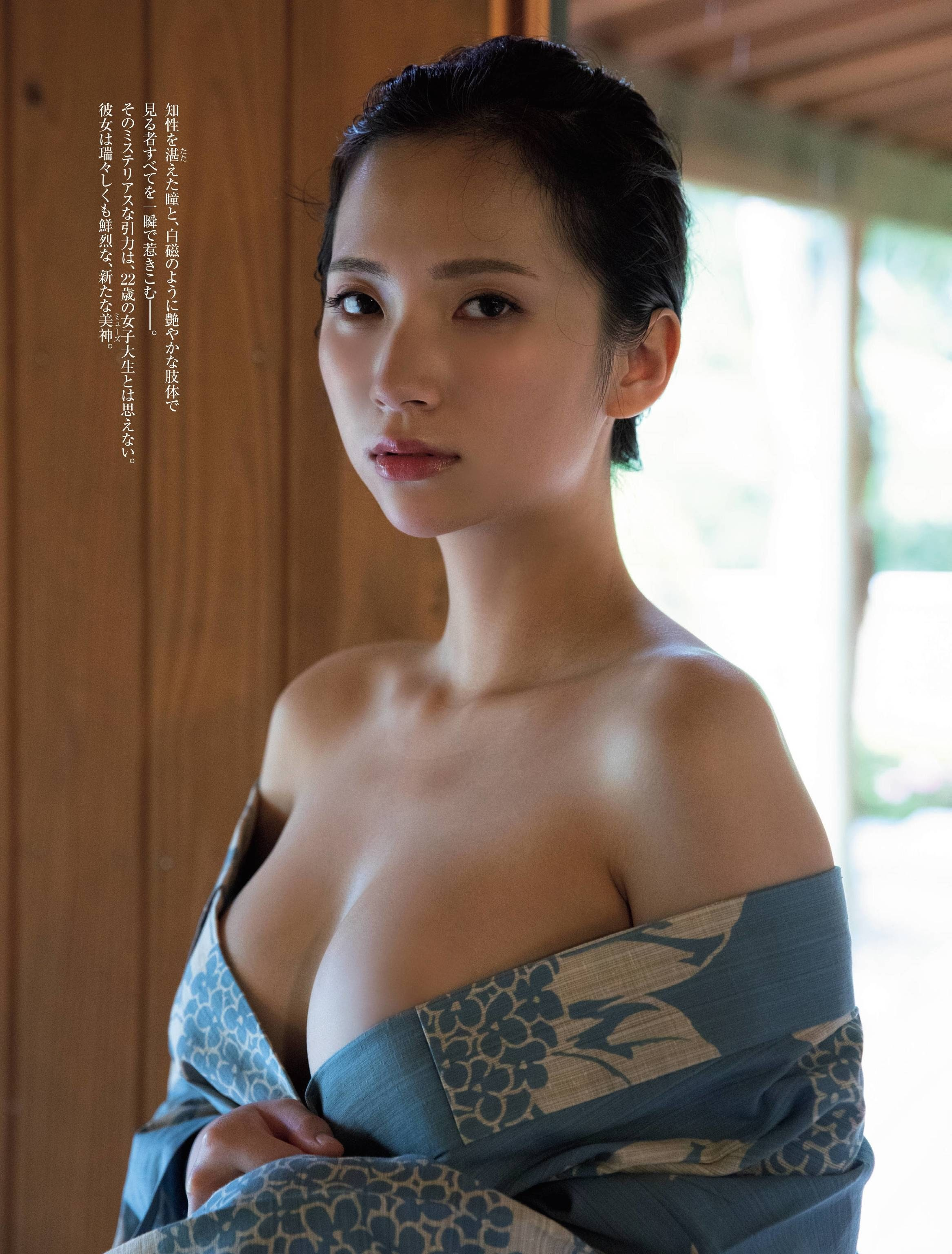 5-Miho Machiyama (6)
