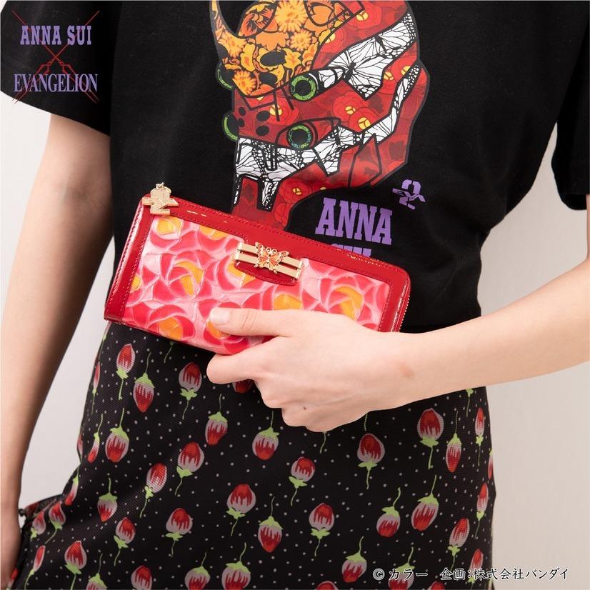 ANNA SUI × EVANGELION_202101121328_006