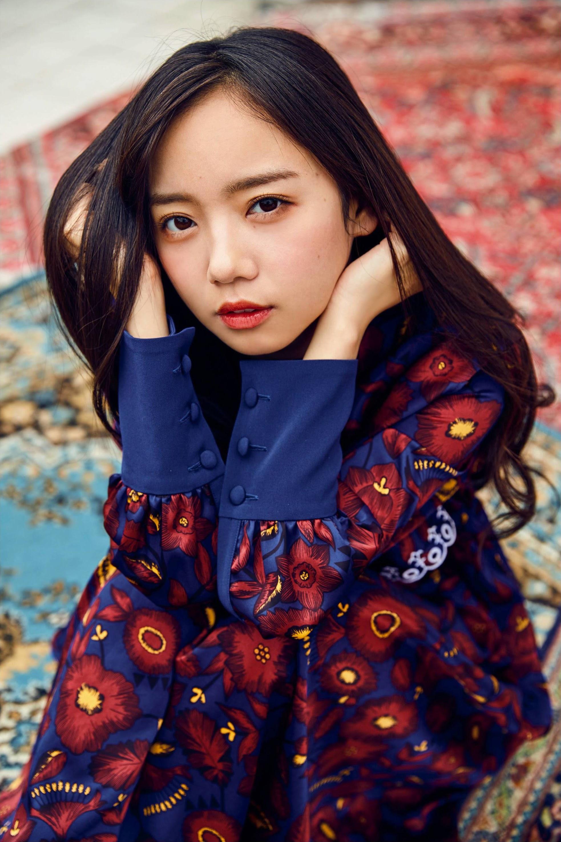 01-Kyoko Saito (4)