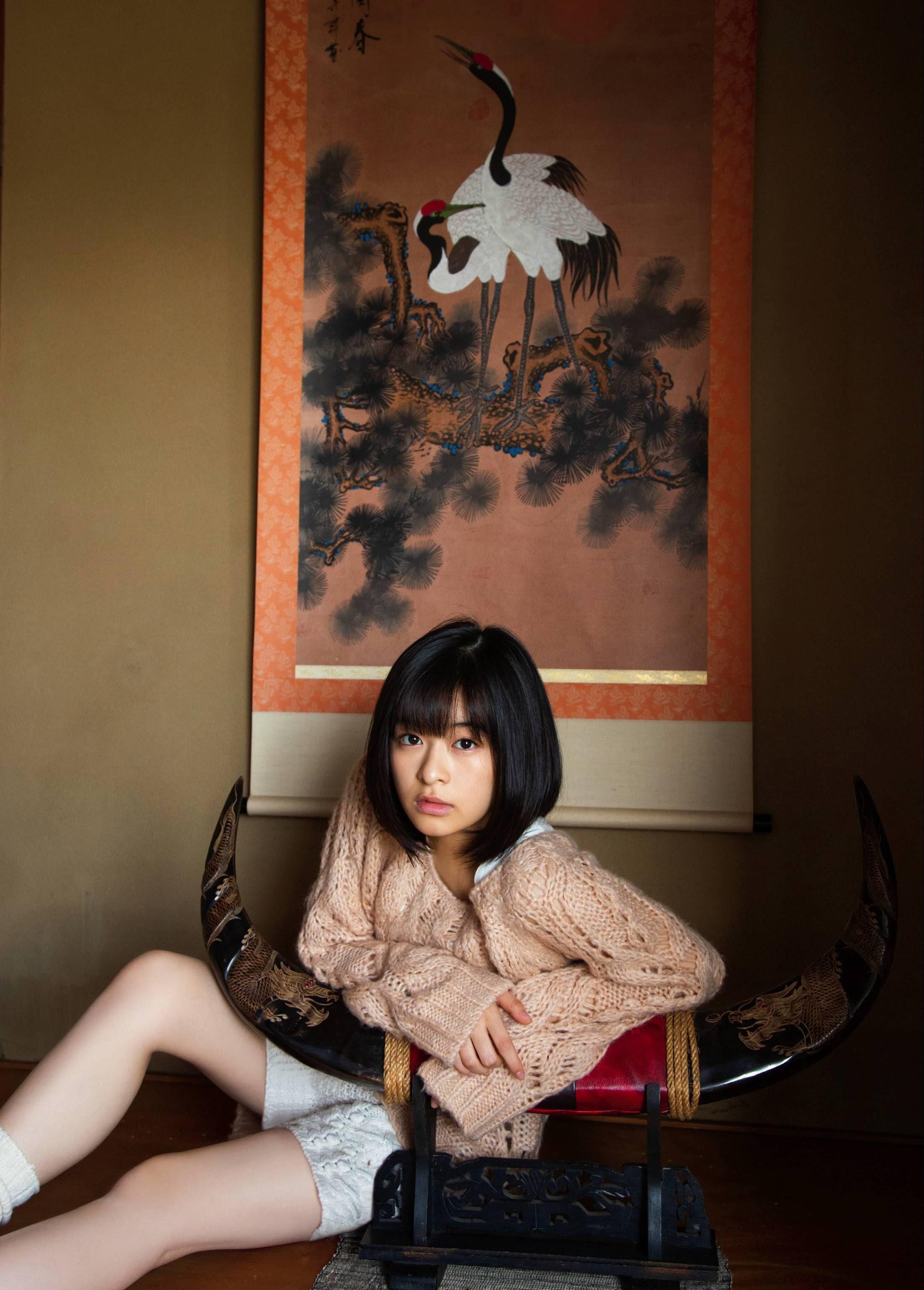 13-Nana Mori (7)