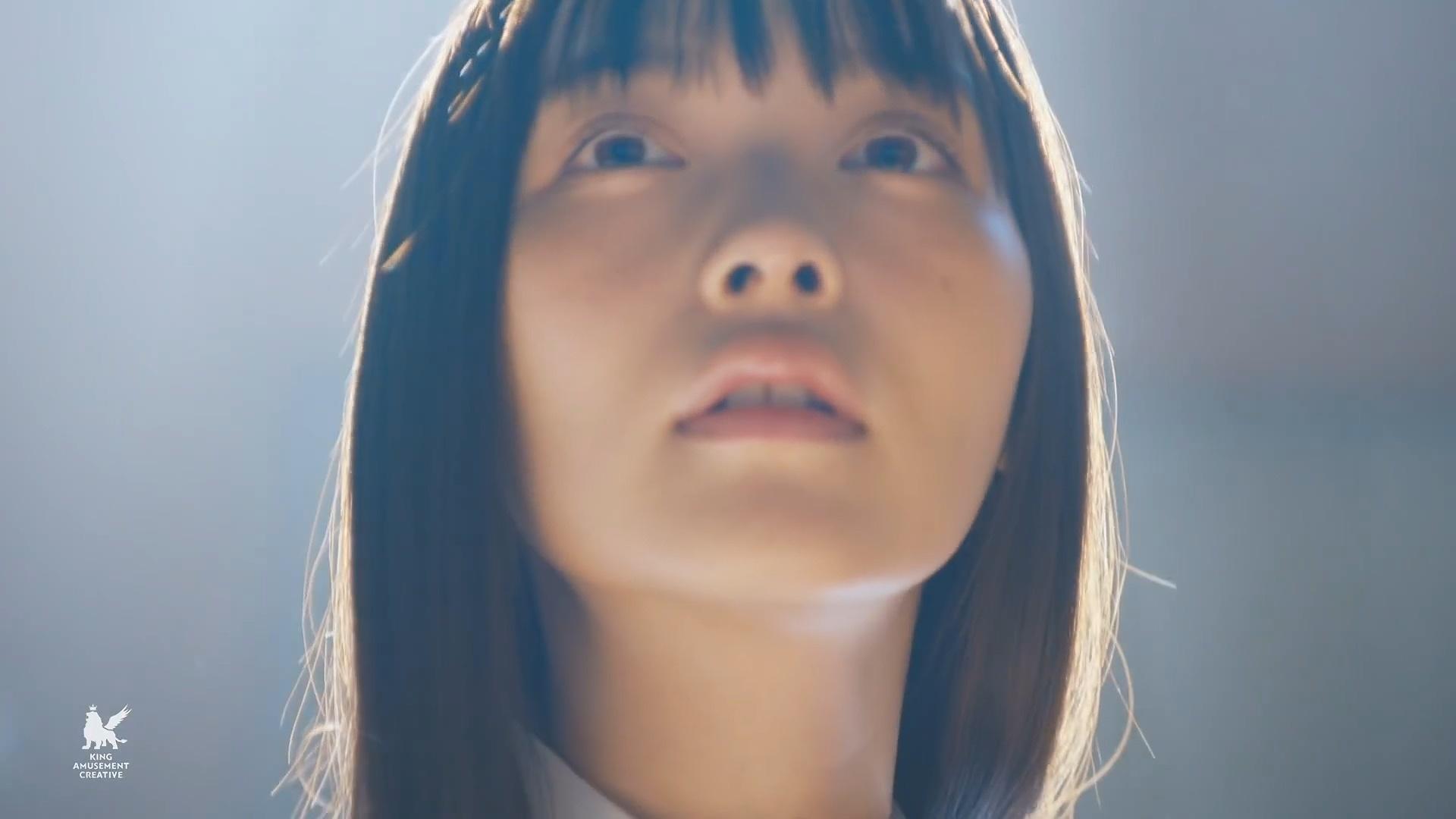 上坂すみれ「EASY LOVE」Music Video.mp4_000051.878