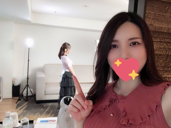 IESP-681欧美风格的碓冰れん(碓冰莲)要姐妹共舞蕾丝边 (4)