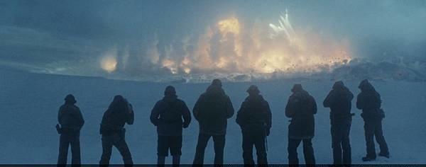 电影《明日战争》算是一部可以看的无脑特效片 (9)