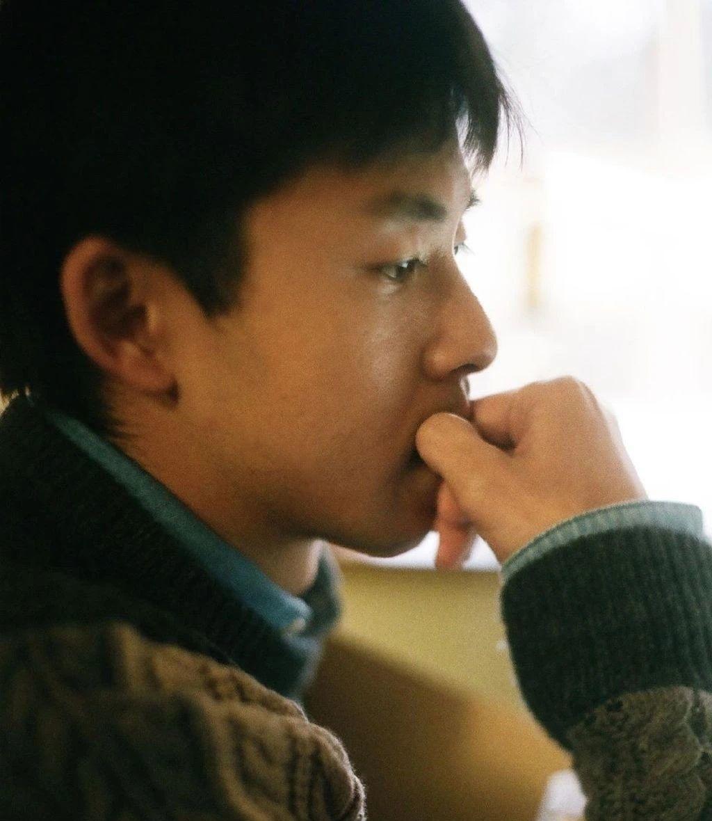 仲野太贺和森川葵这对养眼情侣一起被确诊新冠了 (13)