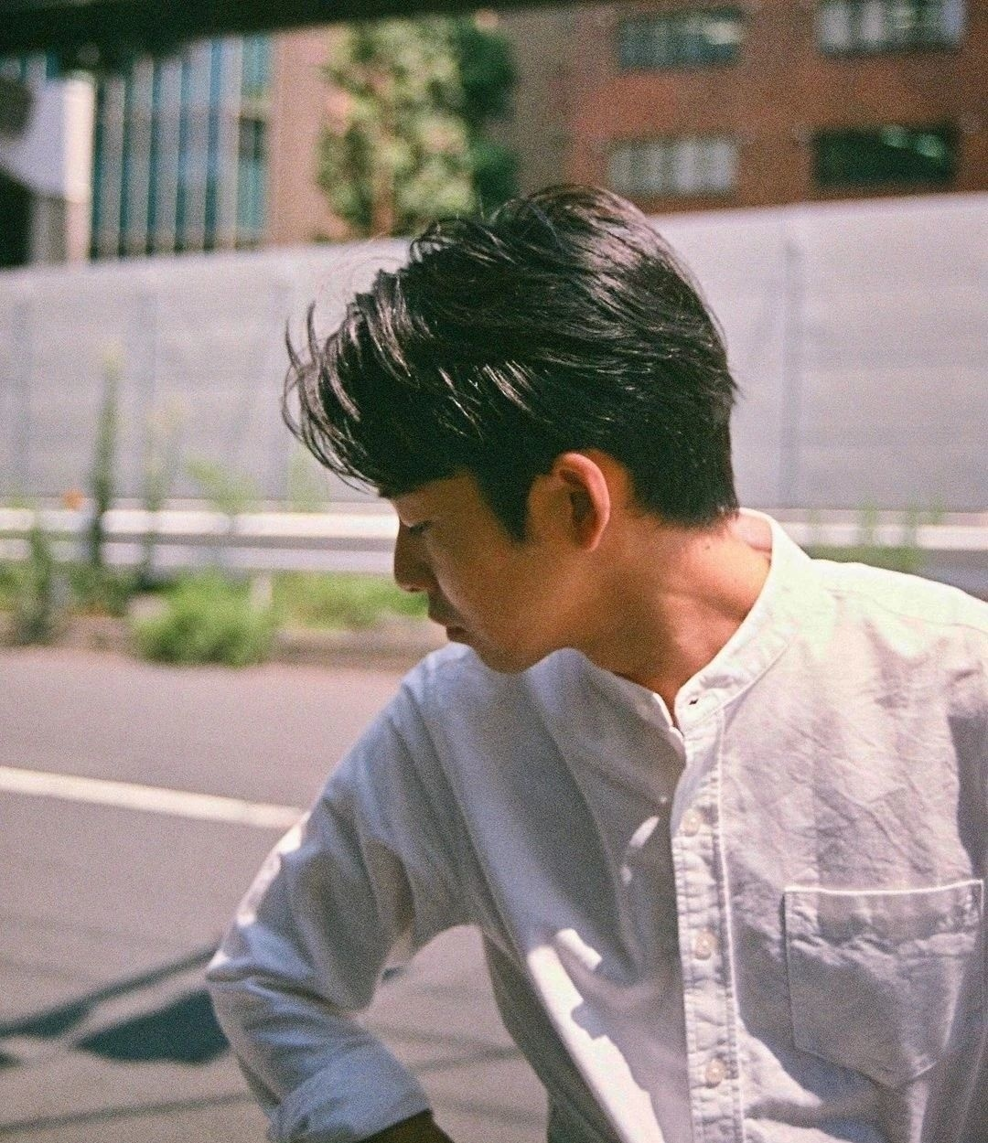 仲野太贺和森川葵这对养眼情侣一起被确诊新冠了 (15)