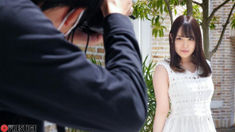 BGN-067提前一个月到场的人气偶像时田萌々果然是大魔王级别的妖物 (6)