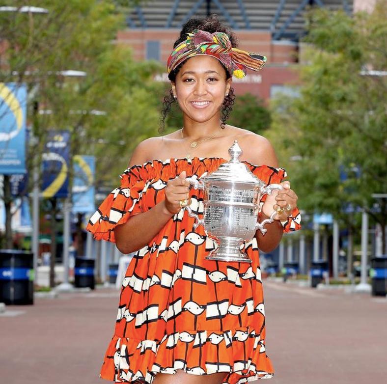有温度的世界冠军大阪直美明明代表日本却得不到日本的支持 (2)