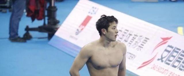奥运夺冠失利的濑户大也过往的出轨丑闻也被网友挖出来疯狂炎上 (9)