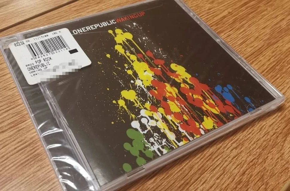 安利一个最喜欢的乐队OneRepublic介绍发展过程以及主唱和音乐 (4)