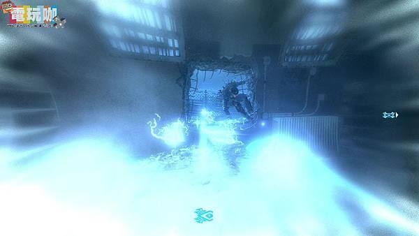 游戏《决胜时刻:黑色行动2》第二波DLC各种模式尝鲜体验分享 (9)