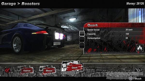 游戏《Armageddon Riders》带你轧上尸乐园PSN PLUS免费下载玩 (12)