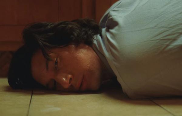 电影《婚姻故事》生活涉及的太多才导致相爱容易相处难 (5)