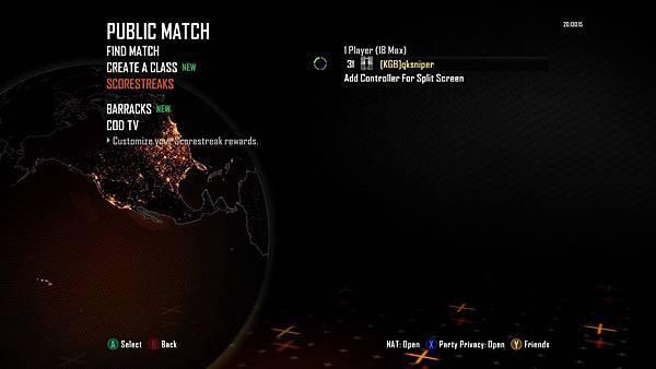 游戏《决胜时刻:黑色行动2》多人联机对战系统解析(内附技能翻译) (9)
