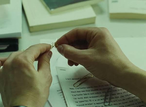 电影《双面劳伦斯》为了爱你能牺牲什么 (2)