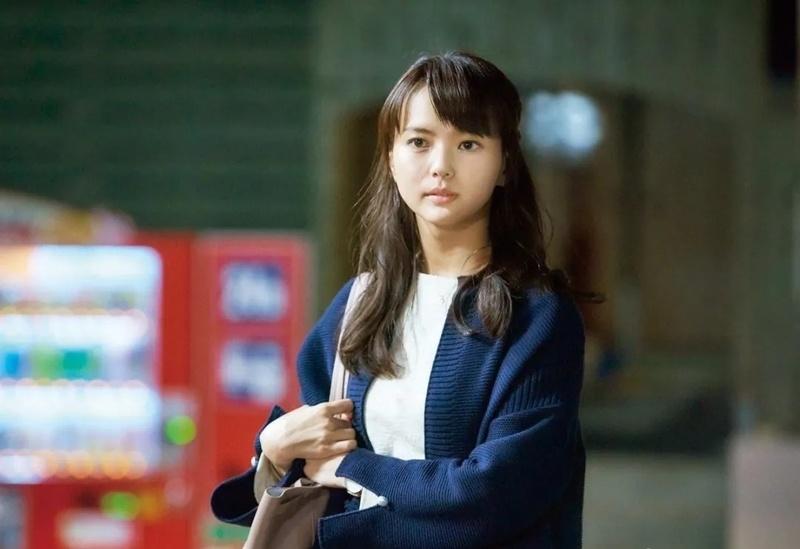 日本女星多部末华子宣布怀孕,并称会合理安排工作和生活