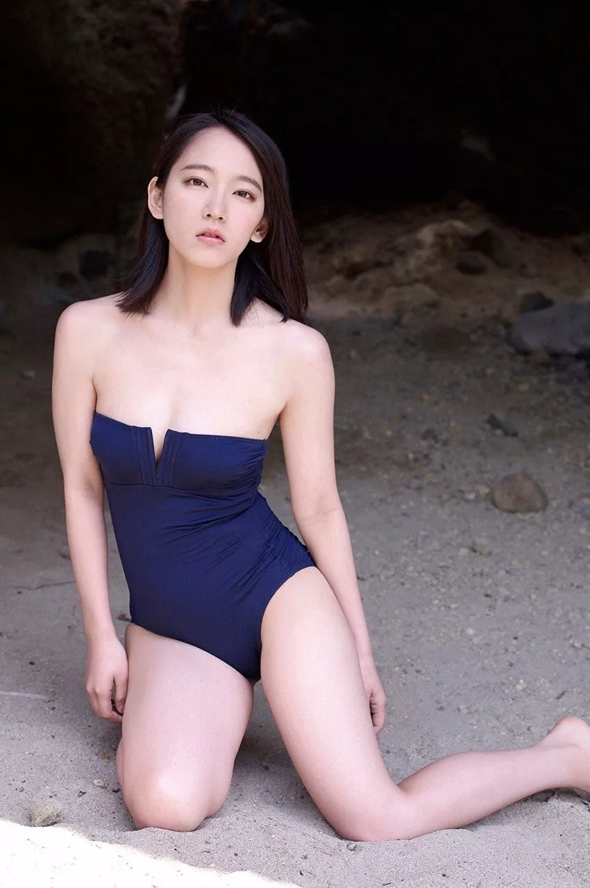 治愈系魔性之女吉冈里帆写真作品 (99)