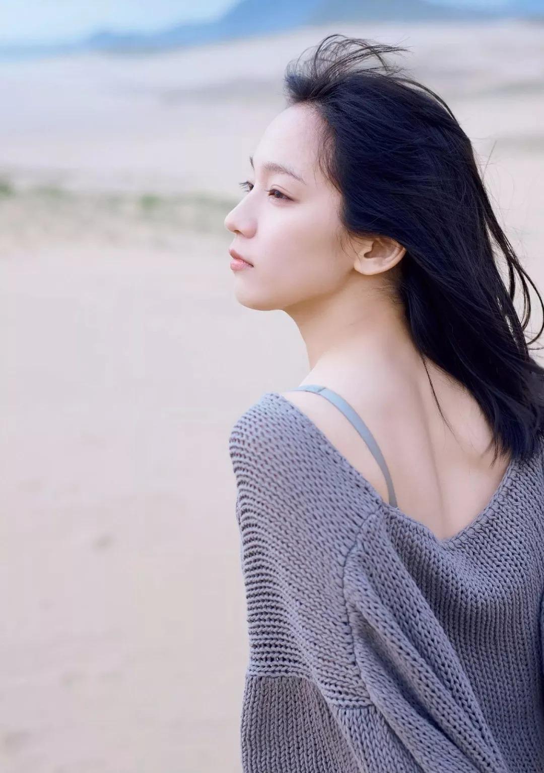 治愈系魔性之女吉冈里帆写真作品 (122)
